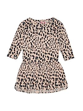 Crush Dress Size 5 - 6