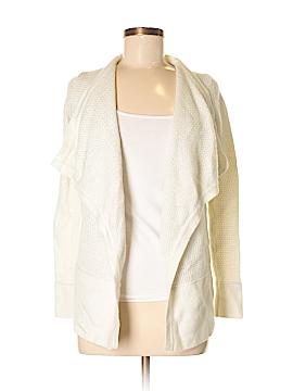 Ann Taylor LOFT Cardigan Size XS