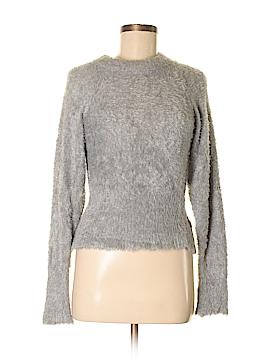 Cheap Monday Pullover Sweater Size XXS