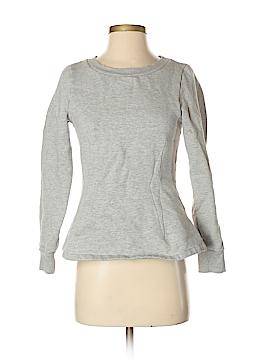 Kate Spade Saturday Sweatshirt Size S