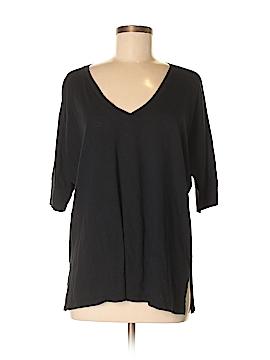 Nation Ltd.by jen menchaca Short Sleeve Top Size S