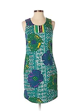 Vanessa Virginia Casual Dress Size 2