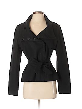 H&M Jacket Size S
