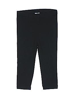 Healthtex Leggings Size 2T