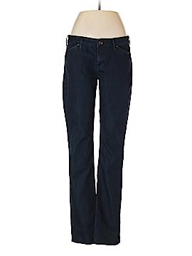 Agave Jeans 31 Waist