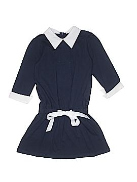 Bella Bliss Dress Size 10