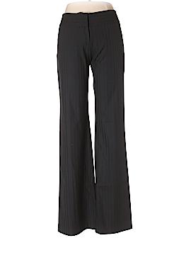 Avenue Montaigne Wool Pants Size 6