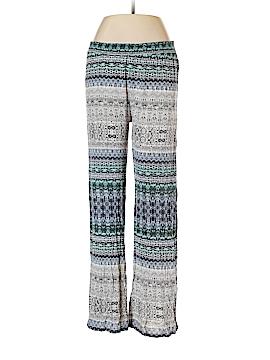 Seven7 Casual Pants Size M