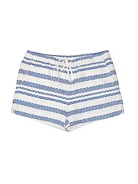 Joe Fresh Dressy Shorts Size 6