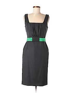 Versace Casual Dress Size 8