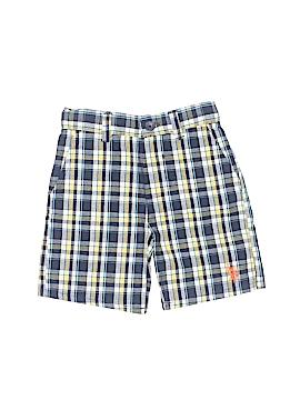 U.S. Polo Assn. Shorts Size 24 mo