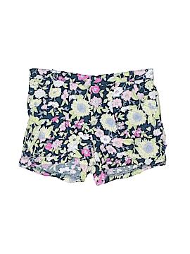 Abercrombie Shorts Size 11 - 12