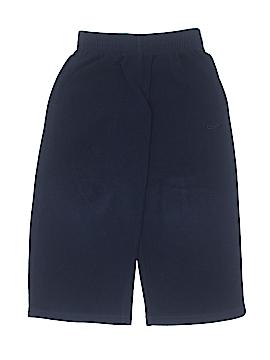C9 By Champion Fleece Pants Size X-Small  (Kids)
