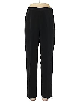 Talbots Silk Pants Size 10 (Petite)