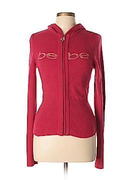 Bebe Fleece Size L
