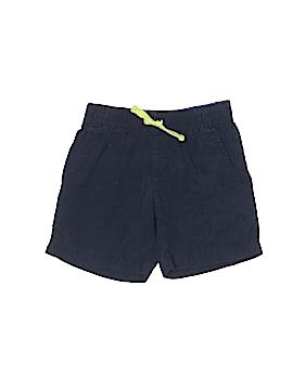 Chaps Shorts Size 3T
