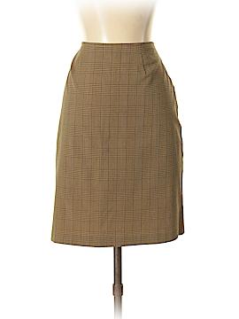 Scarlett Casual Skirt Size 5 - 6