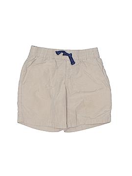 Chaps Shorts Size 4T