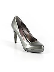 Sacha London Women Heels Size 10