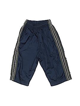Baby Gap Track Pants Size 6-12 mo