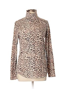 Majestic Paris Long Sleeve Top Size 12 (4)