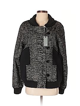 Proenza Schouler Jacket Size 10
