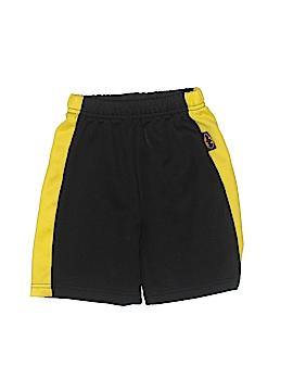 Batman Athletic Shorts Size 3T