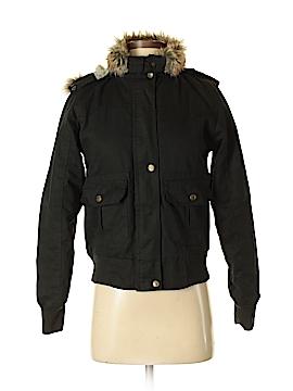 Hot Kiss Jacket Size M
