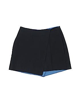 Oscar De La Renta Skort Size 4