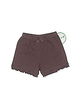 Circo Shorts Size 9 mo