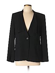 Max Mara Women Blazer Size 16