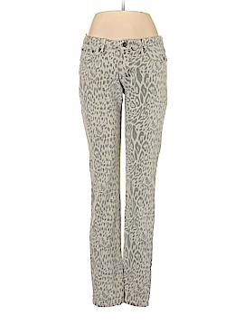 I love H. Eighty One An American Brand Jeans 28 Waist