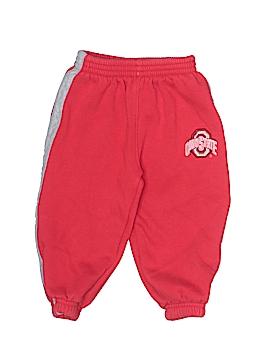 Pro Edge Sweatpants Size 18 mo
