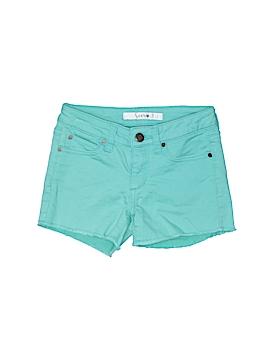 Joe's Jeans Denim Shorts Size 7