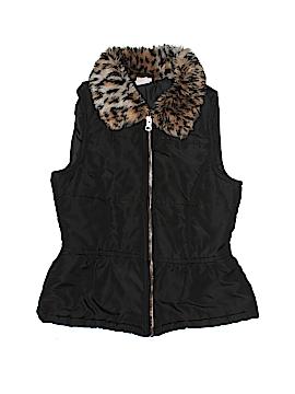 Circo Vest Size M (Youth)