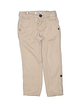 OshKosh B'gosh Khakis Size 3T