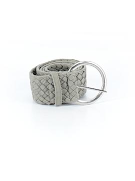 Eddie Bauer Belt Size M