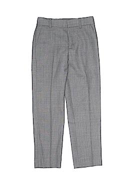 Zara Kids Dress Pants Size 5/6