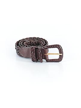 CW Belt Size S
