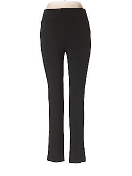 Gracia Dress Pants Size M