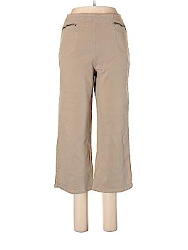Denim & Co Jeans Size M
