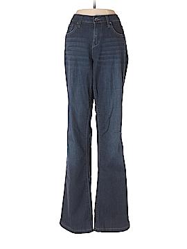Jag Jeans Jeans Size 4