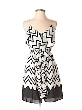 Prevett Casual Dress Size S