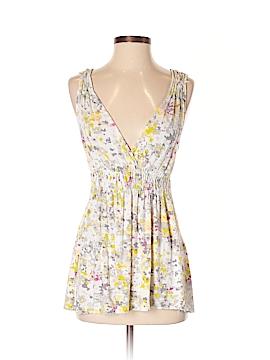DKNY Sleeveless Top Size S