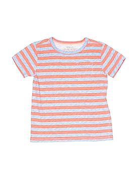 Crewcuts Short Sleeve T-Shirt Size 4/5