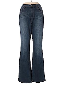 Vintage Blue Jeans Size 10