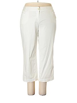 J.jill Casual Pants Size 20 (Plus)