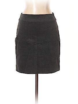Banana Republic Factory Store Casual Skirt Size 00 (Petite)