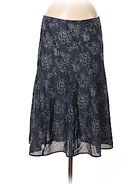 Nautica Casual Skirt Size 8