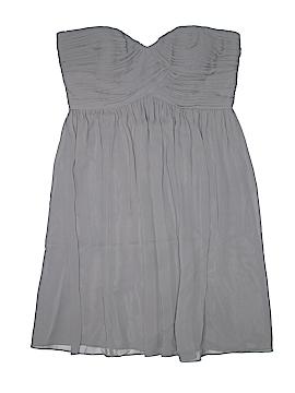 DM Donna Morgan Cocktail Dress Size 14